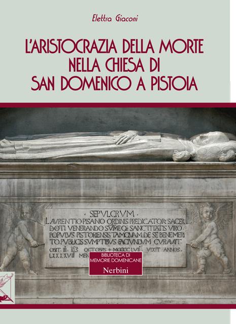 4_L'aristocrazia della morte