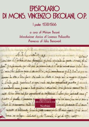 6_ Epistolario Ercolani
