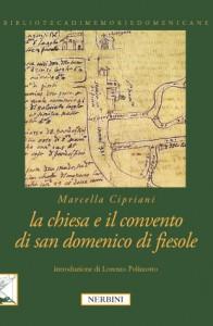 087-Cipriani-copertina