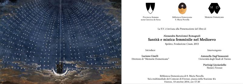 Invito-Santita-mistica