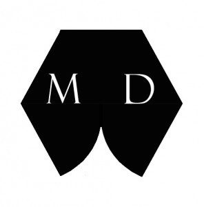 MD-nuovo-logo-296x300